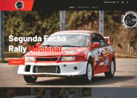 rallycostarica.com