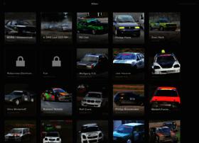 rallycross-forum.de