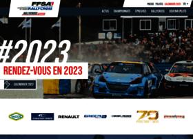 rallycrossfrance.com