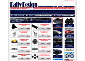 rallydesign.co.uk