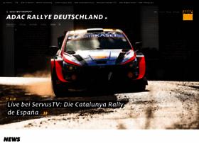 rallye-deutschland.de