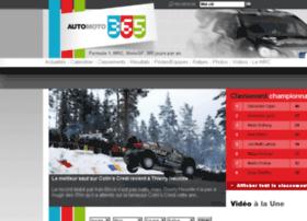 rallye.automoto365.com
