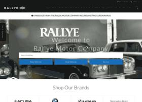 rallye.com