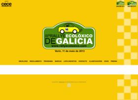 rallyecoloxico.com