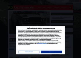 rallyedream.blog.hu