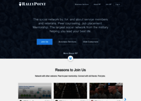 rallypoint.com