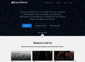 rallypoint.com