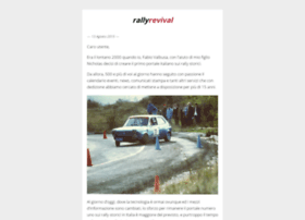 rallyrevival.it