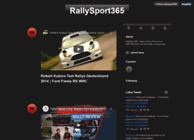 rallysport365.tumblr.com