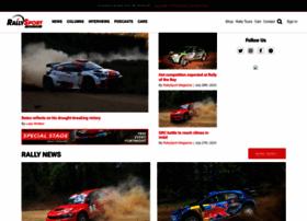 rallysportmag.com.au