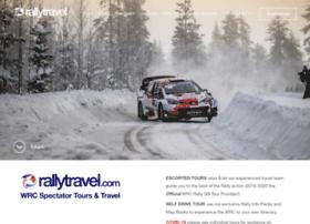 rallytravel.com