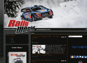 rallyworld.com
