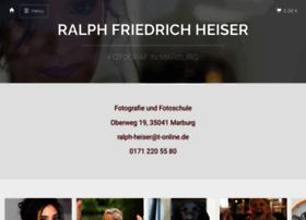 ralph-heiser.de