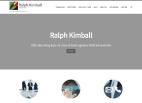 ralphkimball.com