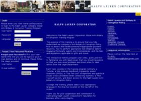 ralphlauren-lcec.lrn.com