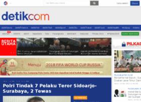 ralphlaurennews.blogdetik.com