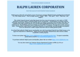 ralphlaurenoutlets-online.com