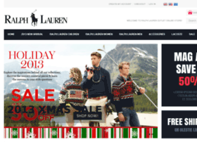 ralphlaurenukoutletstore.co.uk