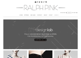 ralphpink-patterns.com