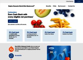 ralphsrewardsplus.com