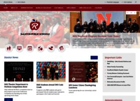 ralstonschools.org
