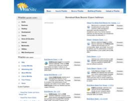 ram-booster-expert.winsite.com
