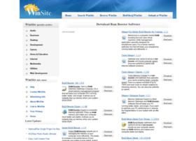 ram-booster.winsite.com