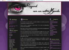 ram.eklablog.fr