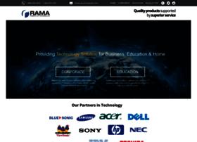 ramacomputer.com
