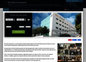 ramada-aeropuerto-mexico.h-rez.com