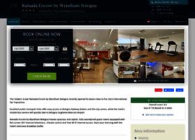 ramada-bologna-fiera.hotel-rez.com
