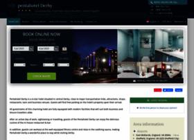 ramada-encore-derby.hotel-rez.com