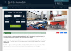 ramada-encorebarnsley.hotel-rez.com