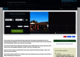 ramada-grantham.hotel-rez.com