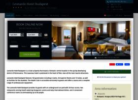 ramada-hotel-budapest.h-rez.com