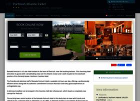 ramada-hotel-portrush.h-rez.com