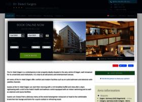 ramada-hotel-siegen.h-rez.com