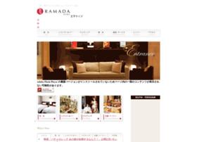 ramada-osaka.com