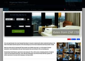 ramada-plaza-basel.hotel-rez.com