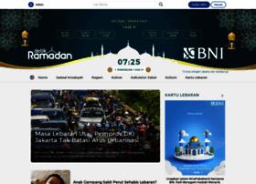 ramadan.detik.com
