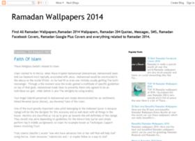 ramadanwallpapers.com