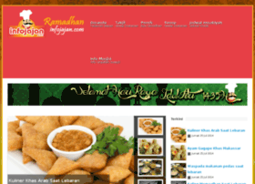 ramadhan.infojajan.com
