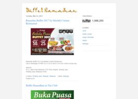 ramadhanbuffet.blogspot.com