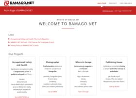 ramago.co.uk