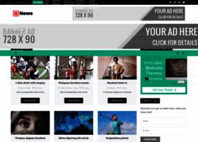 ramanathapuramdistrict.com