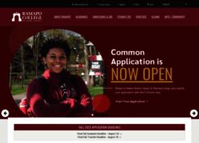 ramapo.edu