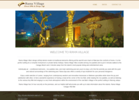 ramavillage.com