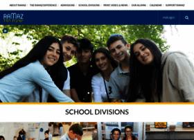 ramaz.org