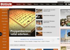 ramazan.bugun.com.tr