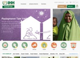 ramazan.ihh.org.tr